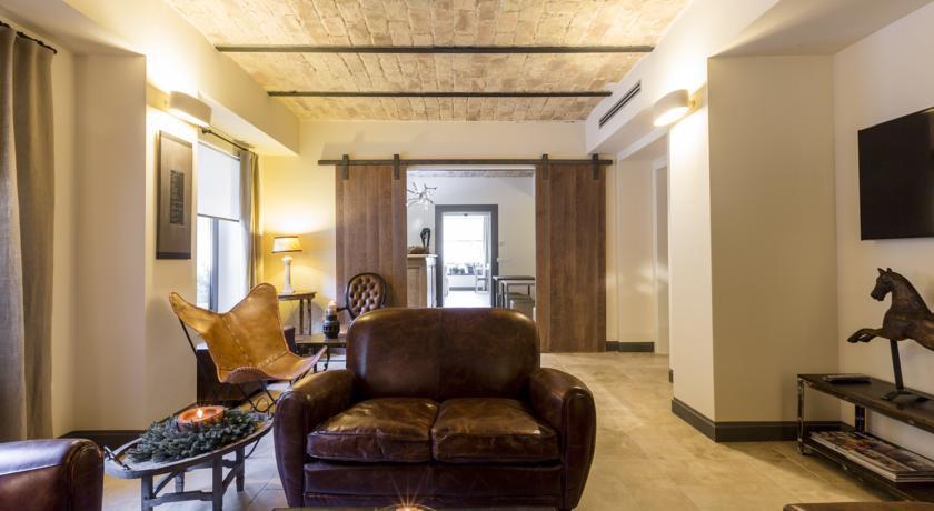 Area Relax Hotel a Giulianova