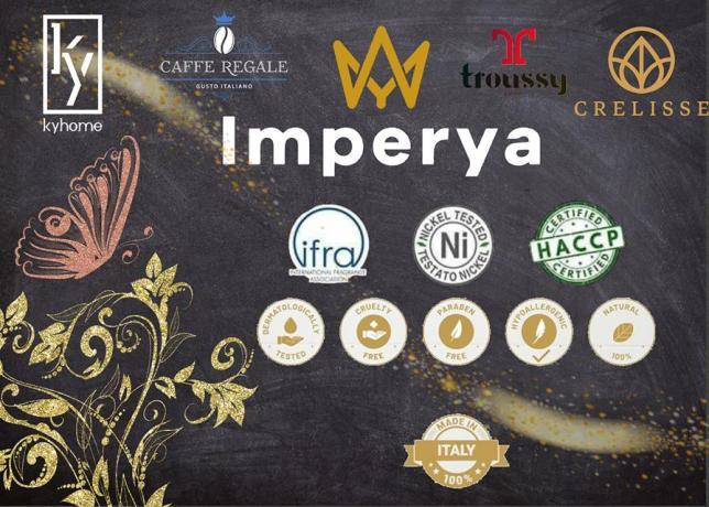 imperya-srl-catalogoprodotti-vendita-online