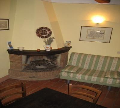 appartamenti vacanza castello camino