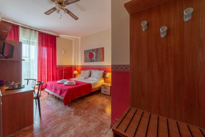Appartamenti B&B a Lecce