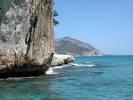 Holiday in Sardinia near Orosei