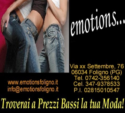 emotions-foligno-shopping-moda