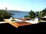 Hotel nella Costa Ovest della Sardegna