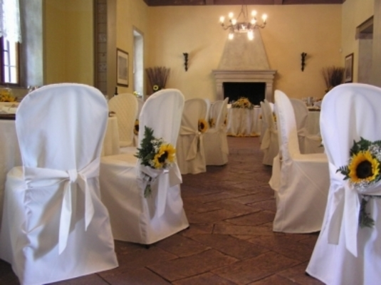 location per eventi e cerimonie a perugia