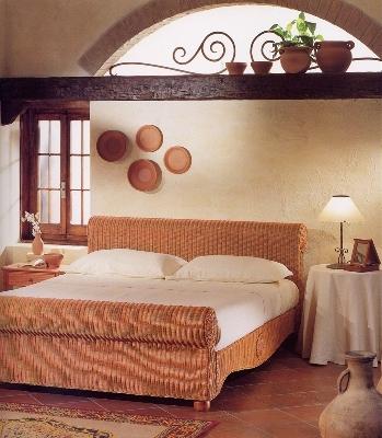 mobili-vimini-bambu-artigianali-umbria