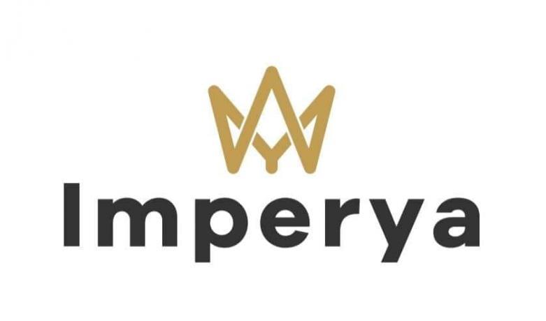 imperya-network-marketing-iscrizionegratutita