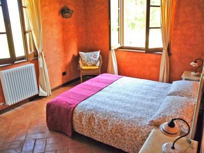 Appartamenti vacanza ad Assisi vicino alla stazione