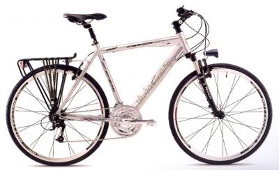 City Bike Da Passeggio Bottecchia Av 801 Uomo Vendita Biciclette