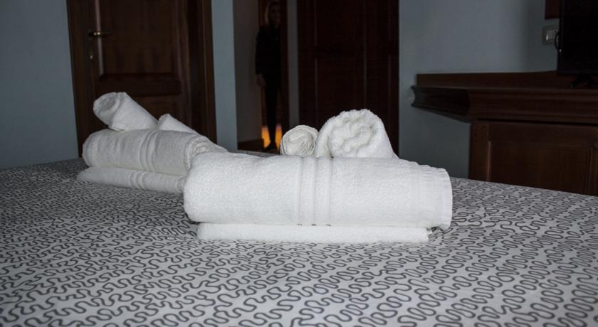 Confortevole Hotel 4 Stelle vicino Spiaggia Castelsardo