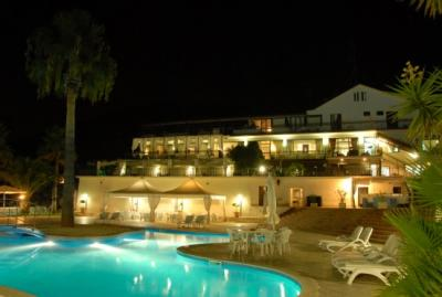 Last Minute Offers in 5-star hotels, Sicily