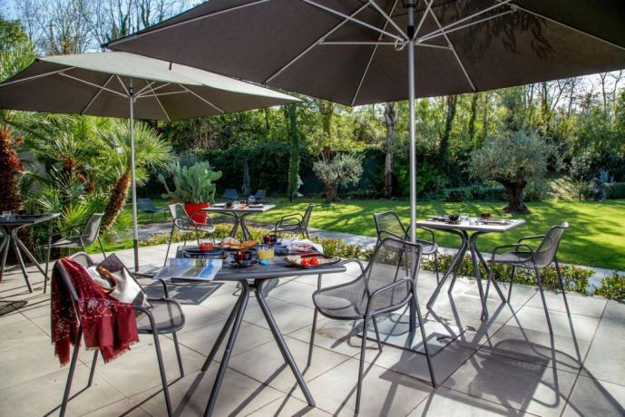 Business Hotel dell'Autosole Magliano-Sabina per viaggi-di-lavoro meeting