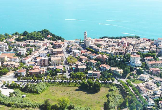 Appartamenti in affitto vicino Ancona