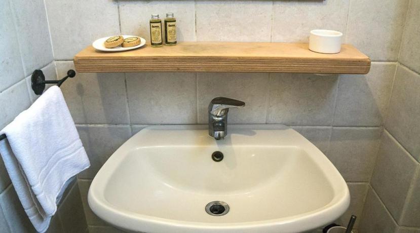 Hotel Parco Circeo Appartamenti e Camere confortevoli 'Classic'