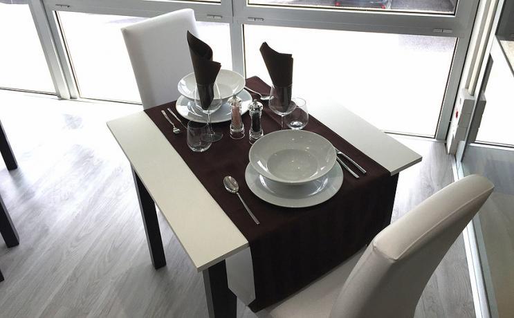 ristorante-gourmet-specialita-tartufo-qualita-monsieurtruffe-foligno