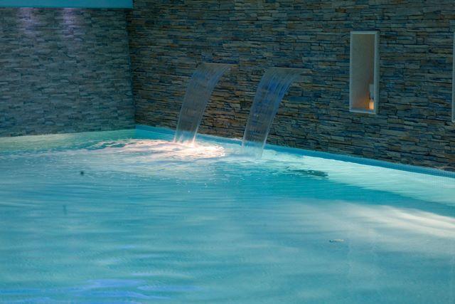 Relax in Hotel con Centro Benessere a Caserta