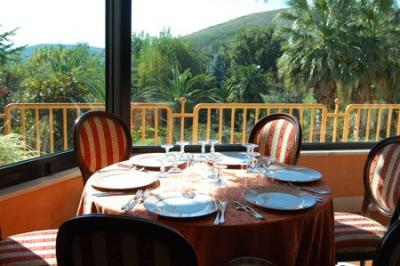 Hotel 3 stelle ideale per cerimonie, Caserta