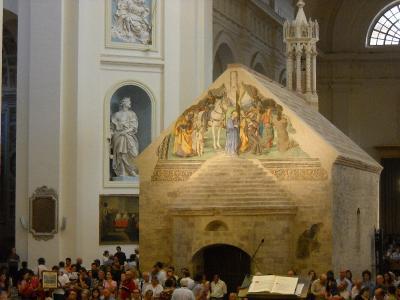 Porziuncola di Assisi