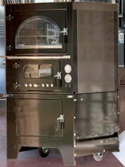 Mobili lavelli forni a legna da interno prezzi - Forno a legna interno ...