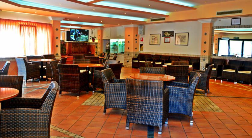 Hotel ideale per gruppi in visita in Umbria