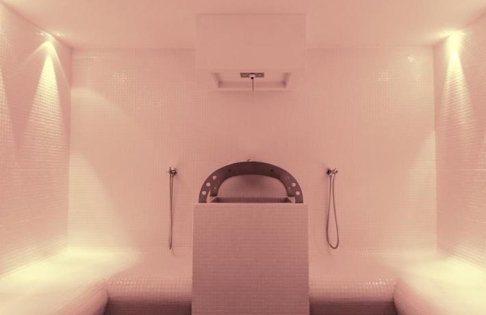 Hotel a Chianciano Terme toscana
