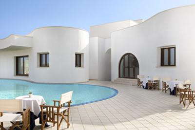 Last Minute Offers in 5 Star Hotels