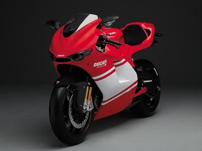moto-usate-occasioni-km-0-umbria