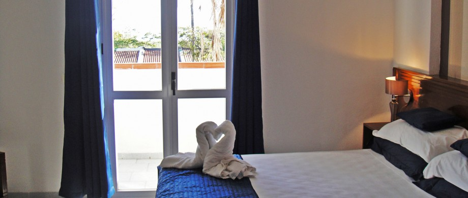 Camere Hotel per famiglie con Ristorante e Piscina
