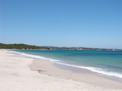 Dream-holiday in Costa Smeralda