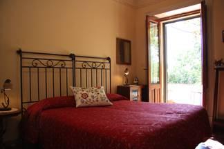 Camere e appartamenti in Sicilia