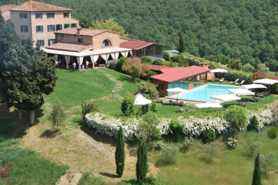 country-house-beauty-farm-trasimeno