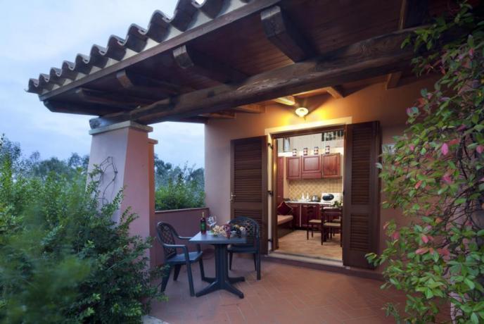 appartamenti-orosei-calaginepro-calaliberotto-sardegna-vacanzafamiglia