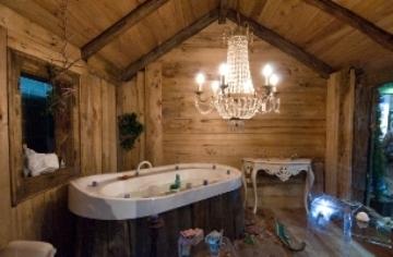 Recupero e restauro baite e pavimenti di legno antico for Sito web di progettazione di pavimenti