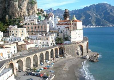 hotel-bb-and-agritoursims-near-atrani-on-the-amalficoast