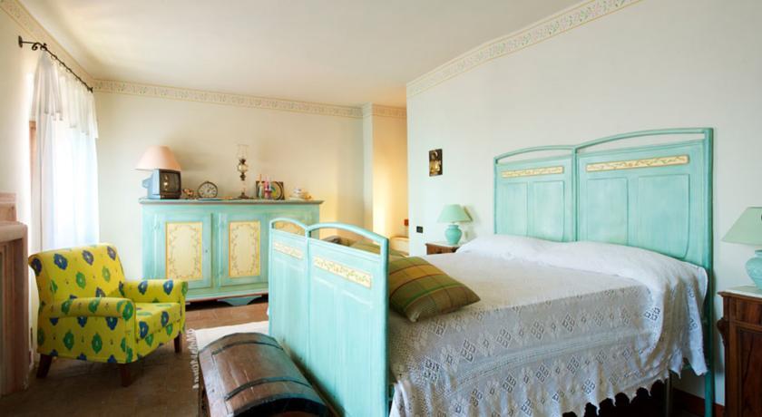 Villa con Piscina per Famiglie in Umbria