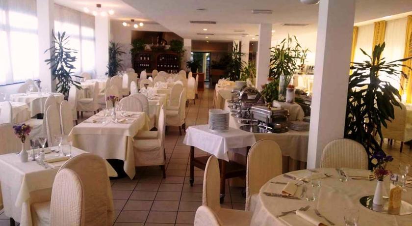 Hotel Residence con Ristorante Lido di Camaiore