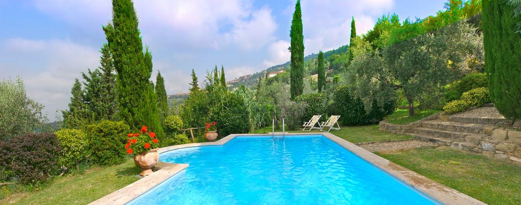 luxury-villas-3-contesse-cortona-toscana