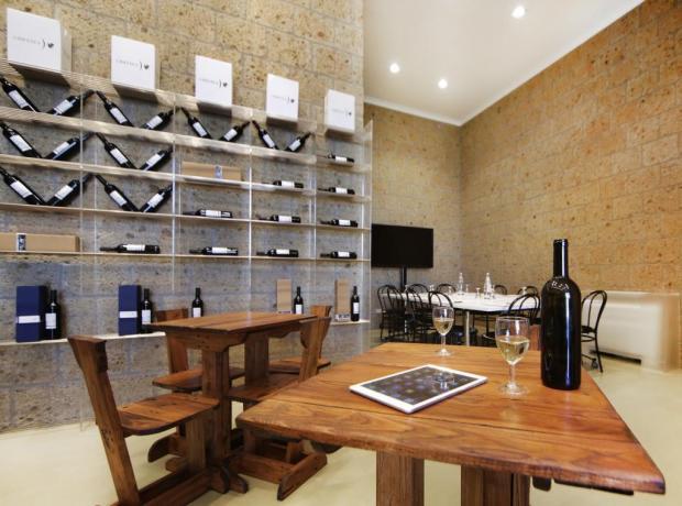 Resort con Cantina vicino Orvieto, Terni, Umbria