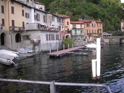 Lago di lugano parte italiana hotel agriturismi b b for Lago vicino milano