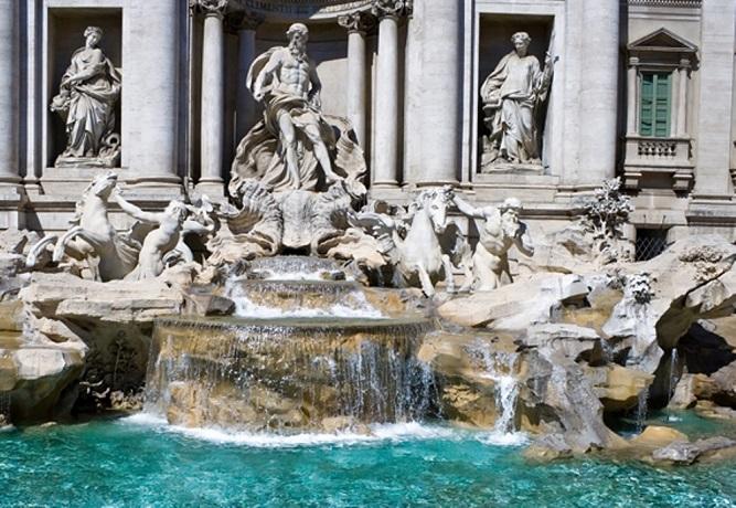 Affittacamere vicino ai monumenti più ambiti di Roma