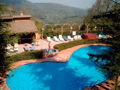 Prodotti per piscina a milano manutenzione e pulizia - Offerte cloro per piscine ...