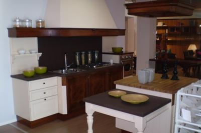 Arredamenti in umbria vendita mobili in umbria prezzi for Arredamenti umbria