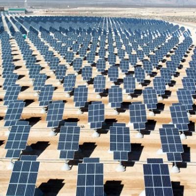 inverter-moduli-fotovoltaici-trentino