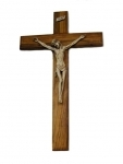 Arredi per la Chiesa, Foligno, crocifissi