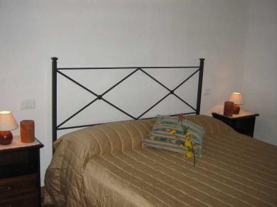 Appartamento Stalla 50 mq