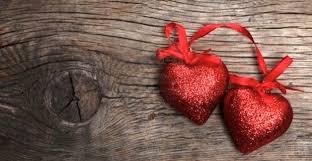 Weekend d'amore 14 febbraio