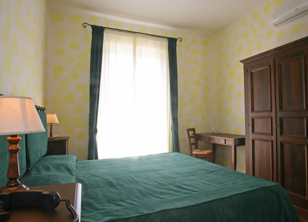 Affitto appartamenti a Grosseto