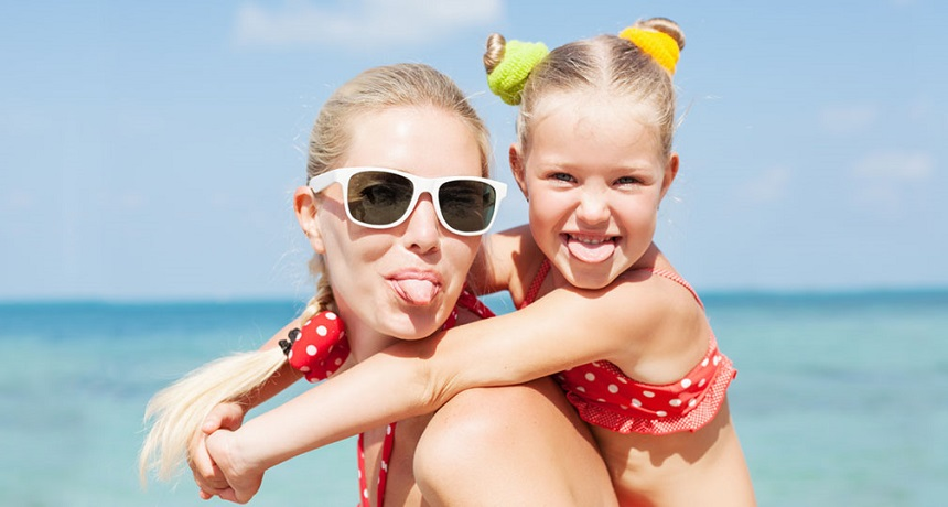 hotel2stelle-sul-mare-con-ristorante-gabicce-ideale-famiglia