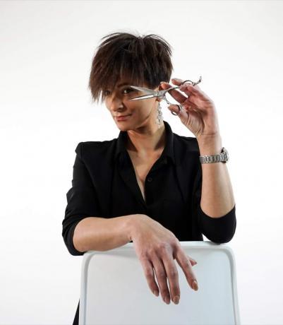 Alice Cutie-Hair: la Tua Parrucchiera Uomo/Donna di Fiducia.