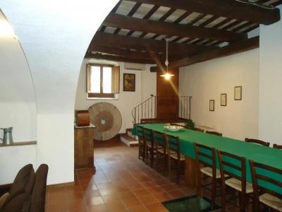 casolare in Umbria ideale per vacanze