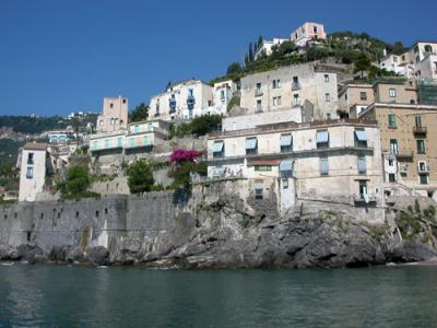 hotels-and-b-b-near-minori-on-the-amalficoast